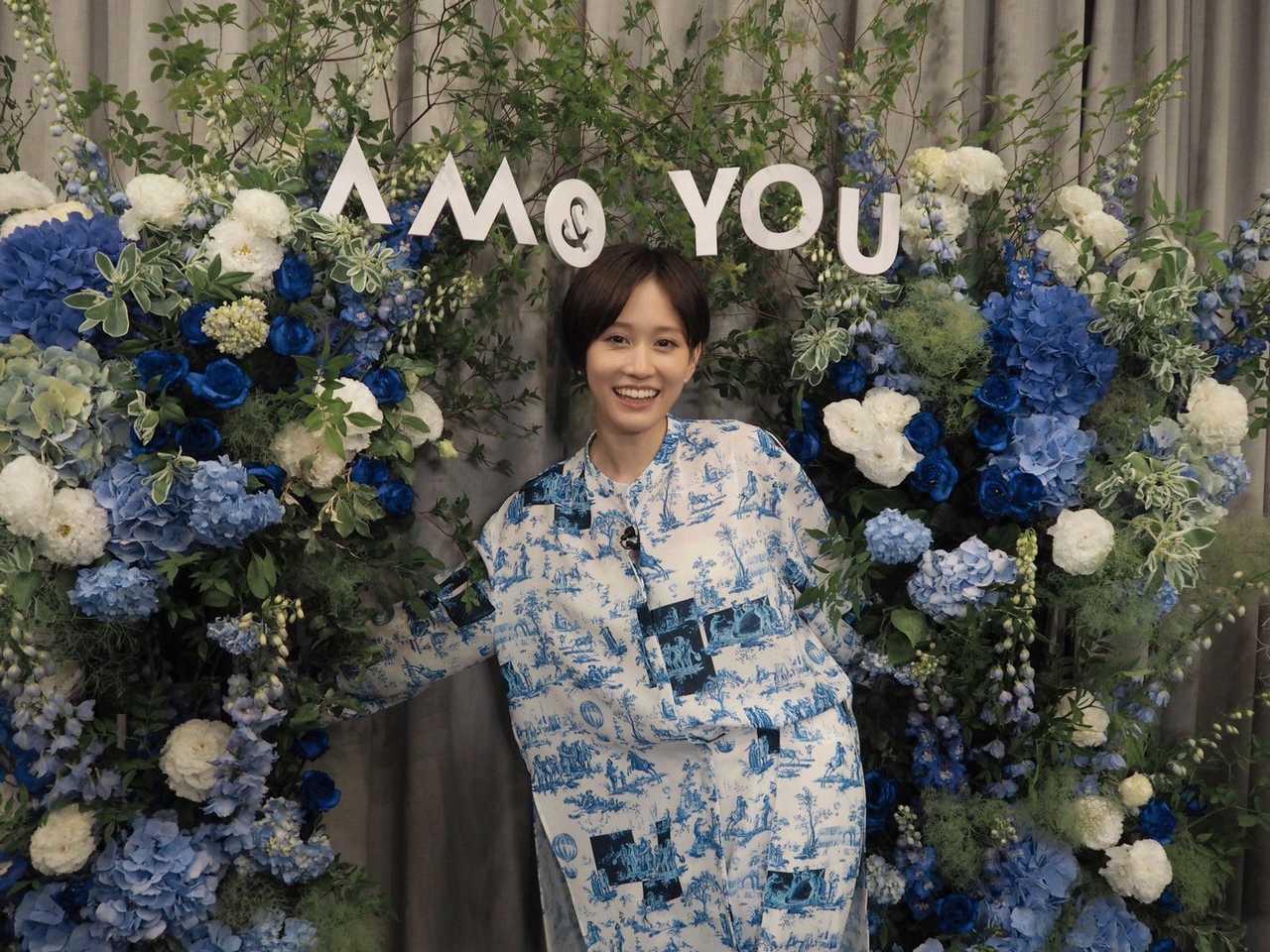 前田敦子、AKB48時代の貴重な野菜シスターズ姿がエモい!