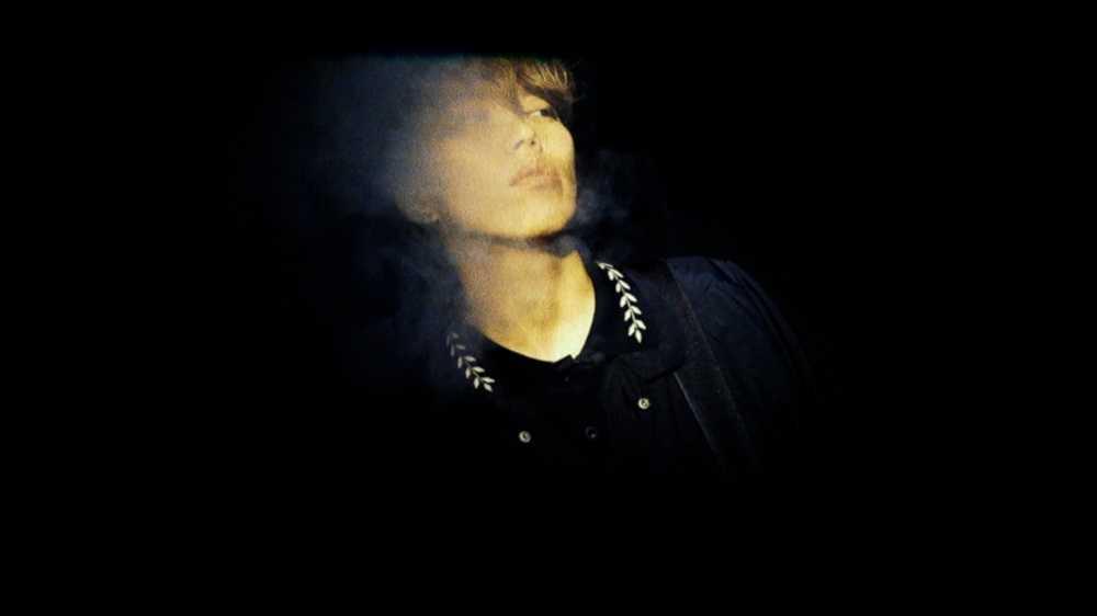 「fade」MV