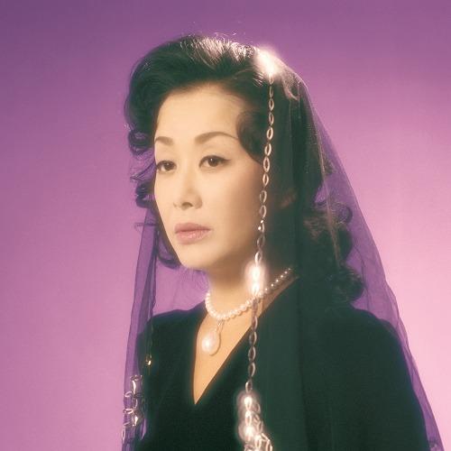 昭和を代表するスーパースター、美空ひばり