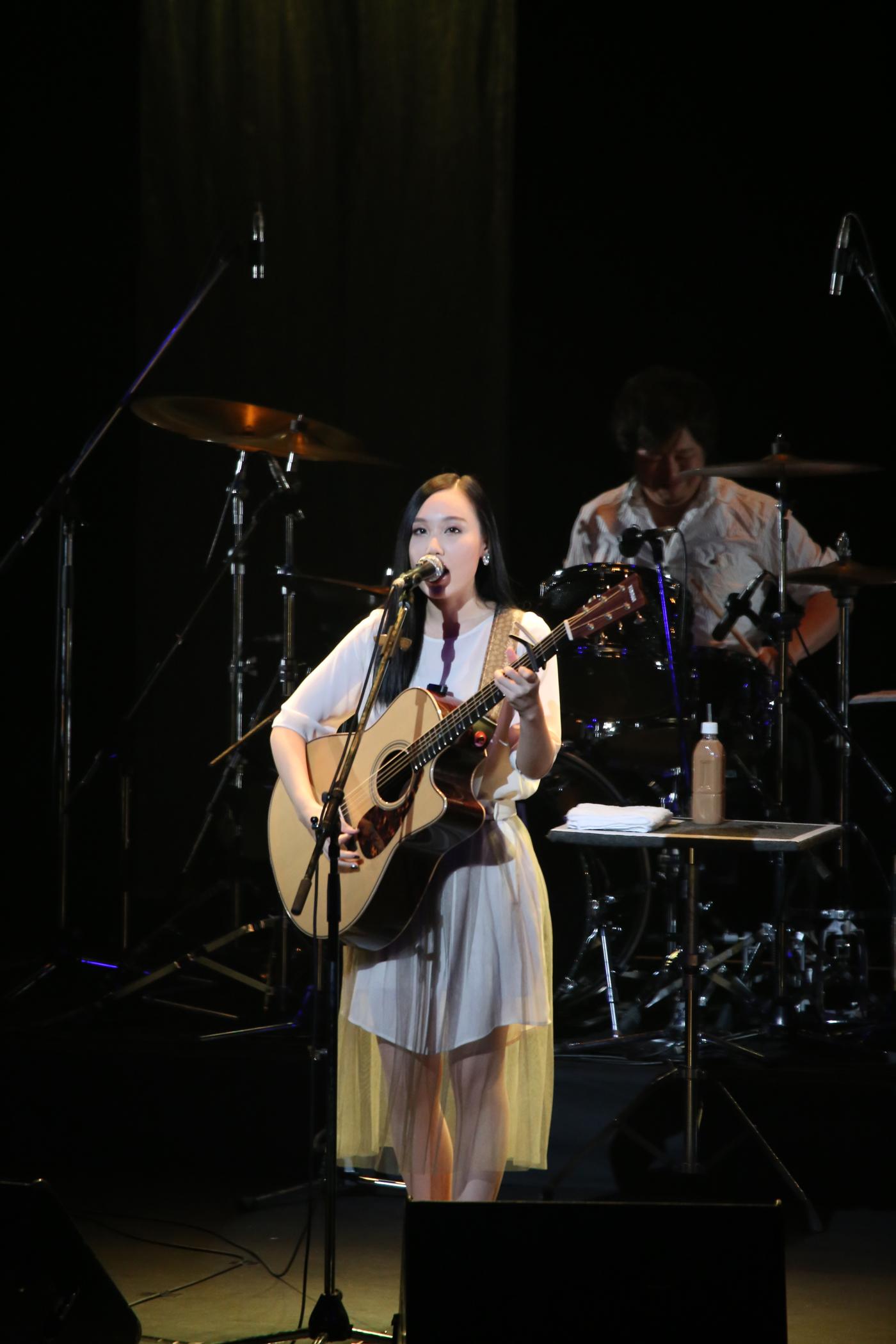 10月17日(金)@大分・iichiko音の泉ホール