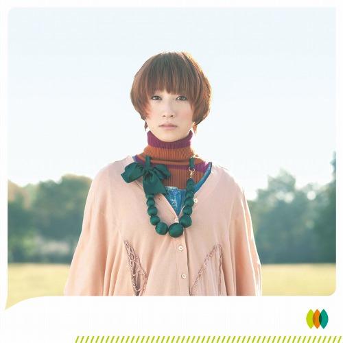 たむらぱんの両A面シングル「バンブー/マウンテン」 Listen Japan