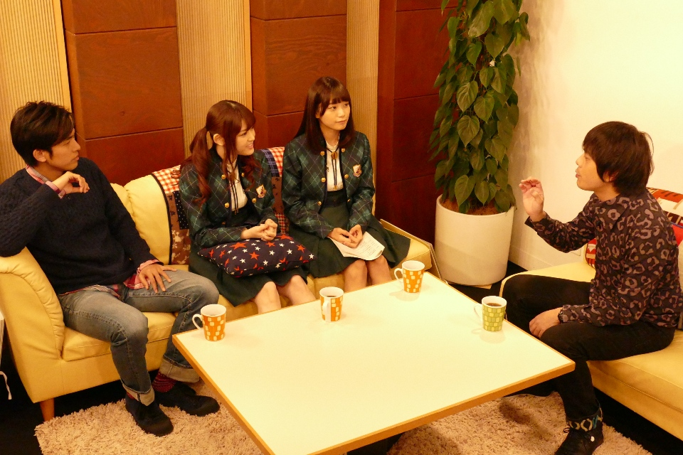 『謹賀新年!乃木坂46、Kによる毎年恒例書き初め大会!ソニレコ!暇つぶしTV』
