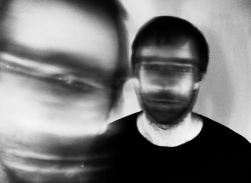 オウテカ(Autechre)東京公演にホアン・アトキンスに続く追加アクト決定