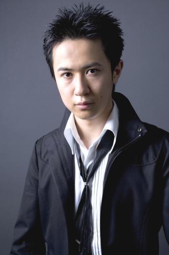 朗読作品が「文芸あねもねR」でCD化される杉田智和