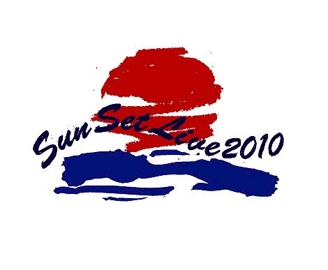 『SUNSET LIVE 2010』、日程&第1弾出演者発表
