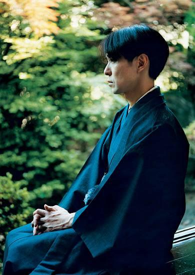 Y.Sunaharaほかフジロック第6弾出演者発表