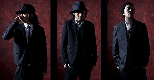 ACIDMANら出演、北海道の新フェス『JOIN ALIVE』』7月開催