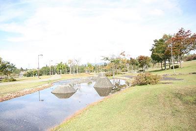 新潟県「ニュー・グリーンピア津南」にて秋のタイコクラブ開催