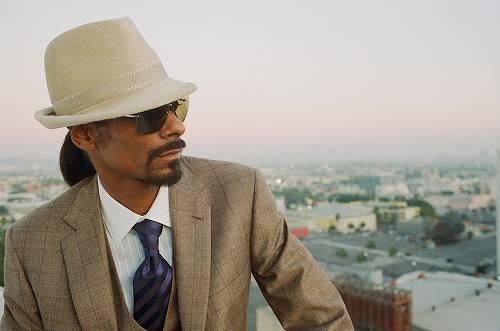 Snoop Doggら出演『BMO MUSIC FEST 2010』、今年は沖縄で3DAYS