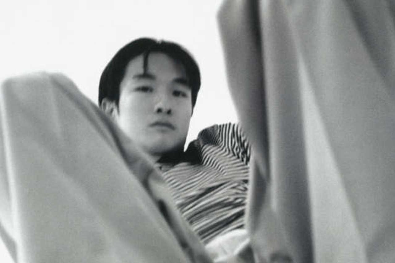 [mixi]歌詞の解釈、深読み - 小沢健二 | mixiコミュニ …