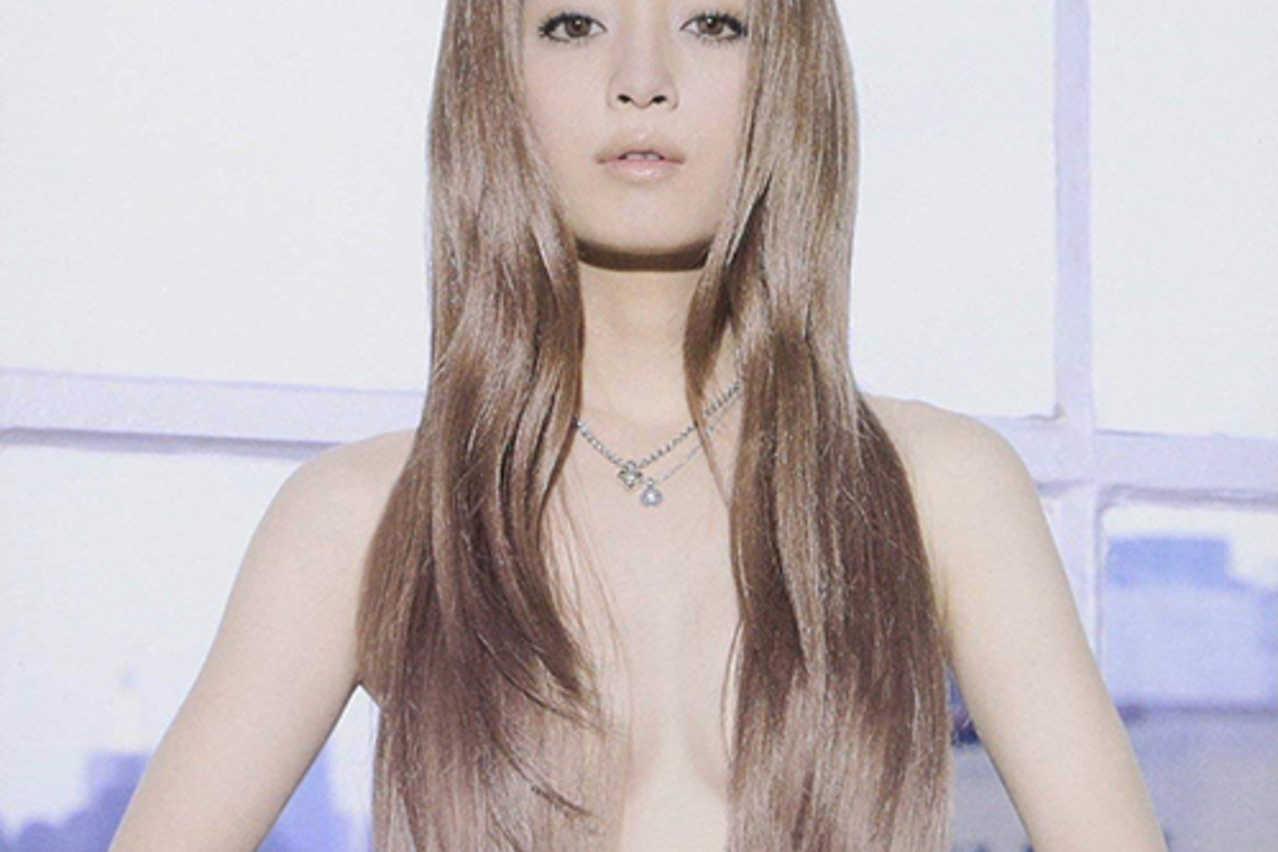 浜崎あゆみが世紀末に示した確かな光ーー。『LOVEppears』に見る